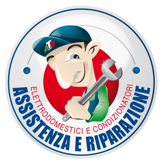 Assistenza elettrodomestici Ariston Padova