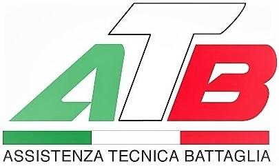 Assistenza elettrodomestici Bosch Padova