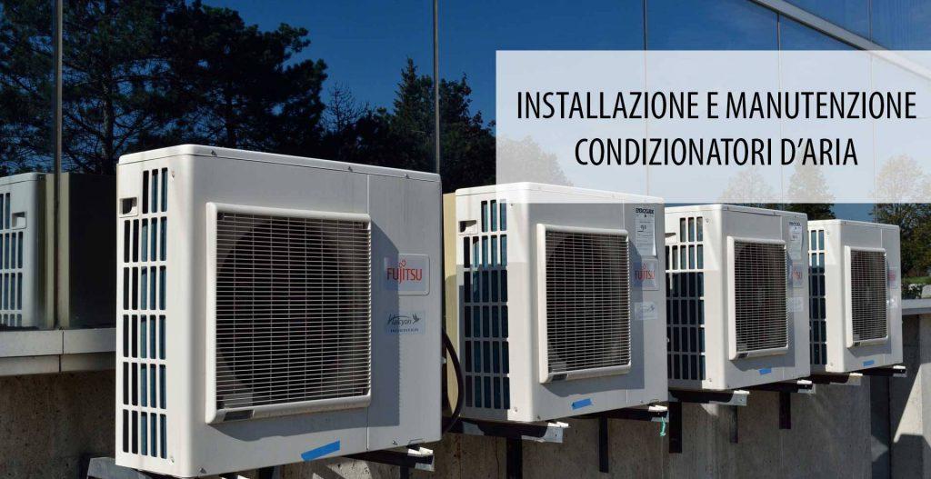 assistenza elettrodomestici LG Venezia