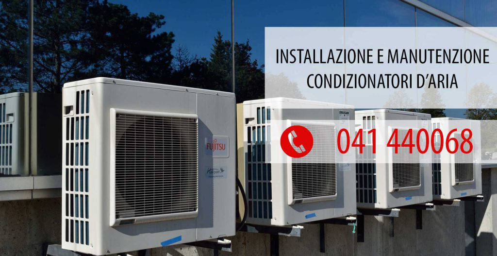 Assistenza elettrodomestici LG Padova