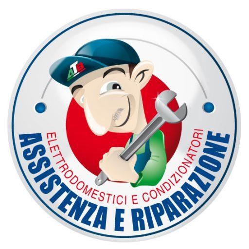 Assistenza elettrodomestici Candy Treviso