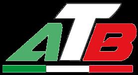 ATB Assistenza Tecnica Battaglia Carmelo