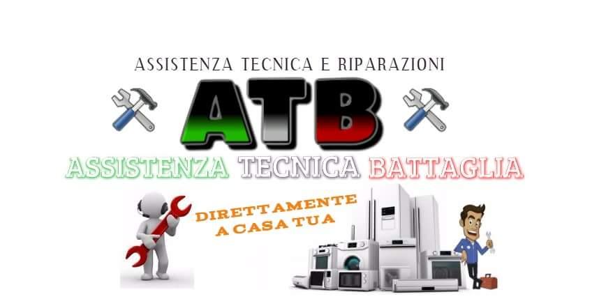 Assistenza elettrodomestici Bosch Treviso