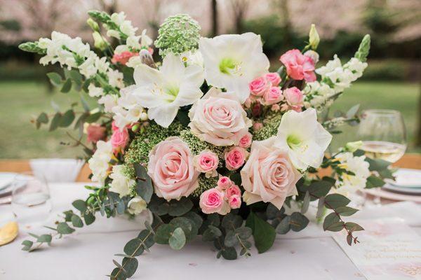 Cherry-blossom-garden-wedding-ideas-48-600x400
