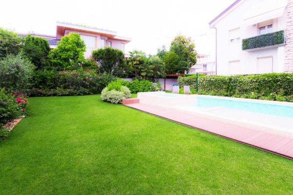 Villa Verona 03-600x400